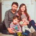 Psicologa em Brasília - Francislene - Orientação aos Pais