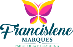 Francislene Marques